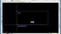 cad2010三维制图教程教程机械cad实用教程 高清