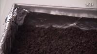 逗诺小厨国外烘焙视频分享第2集-Philadelphia巧克力芝士蛋糕