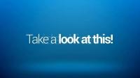 介绍个人 团队简介 组织公司宣传片AE模板