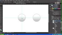 [PS]Photoshop CS6 制作android(安卓)手机App 单选按钮 PS视频教