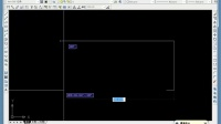 cad教程 cad三维制图视频教程下载