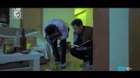 mongol kino Murdugch 9-r angi