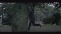 「RUN ~君のもとへ~」60sec(日本アイコム企業CM)