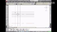 三维书屋CAD第五节8—深沟球轴承