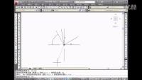 三维书屋CAD第五节2—凸轮