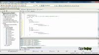 R7F0C802下载hex文件的问题(付解决方法)-Renesas Flash Programmer 和CubeSuite+