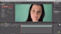 AE影视级特效制作视频教程 17