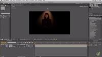 AE影视级特效制作视频教程 13