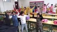 20140409_学生学跳兔子舞6