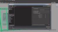 3D Maya 第03课 场景贴图制作(1080P)
