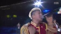 Big Bang - Hands Up 仁川亚运会闭幕式