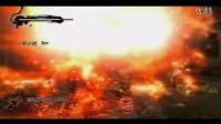 忍龙3刀锋边缘极忍难度【爪子】一命武器大师 Day2綾音关 By:GOW