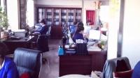 视频: 国内一线出国劳务品牌《万国国际》专业办理出国劳务 诚招代理加盟
