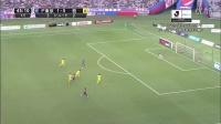 J1第26節FC東京vs柏太阳神/新秀武藤