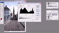photoshop平面设计基础平面设计专业