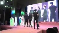视频: 2014.9.12永达炫彩金秋招商会暨新品牌发布会(下部)精华版