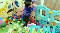 视频: 2015圆融之星苏州年历宝宝参赛视频http://zhuanti.subaonet.com/nlbb/detail.asp?id=1439