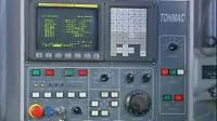 数控铣削变量编程实例教程  数控车床编程入门教程  数控编程