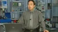 数控车床编程与操作实例  数控机床编程与操作