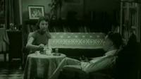 视频: 羊城暗哨.Secret Post in Canton.1957.DVD.X264.AAC.HALFCD