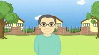 高血压?上海flash小动画制作 上海专业flash动画制作-翼虎动漫