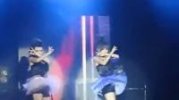 BY2演唱���M曲-Super star.舞娘