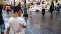 视频: 澳门威尼斯人娱乐城(20141004)