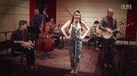 JOEMD|复古达人团Scott Bradlee & Postmodern Jukebox火拍Robyn Adele Anderson蓝草风版Anaconda