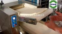 小型压面机-简易压面机-压面机器多少钱一台