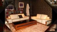 华莱士家具沙发系列价格图片视频大全赏析