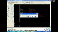 杨老师CAD打开文件乱码处理方法 在路上CAD教程