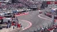 【拍客】V8一级方程式疯狂的声音 蒙特卡罗大奖赛
