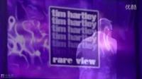 视频: Tim Hartley2011国际沙龙