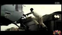 美国最新动作片《敢死队3》
