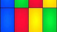 彩虹石瓷砖  不踩颜色白色瓷砖-游戏评测-7659游戏中心