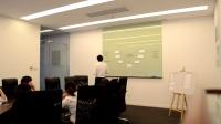 如何形成成功的市场活动方案(一)