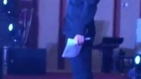 视频: 发布会视频,彭庆峰---由《星艺达人》官方平台上传,更多精彩视频请链接http://www.che3600.com/adeptcarweb/