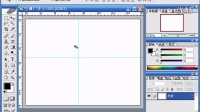 [PS]Photoshop教程 ps教学 ps自学 ps抠图 ps平面设计 ps下载10