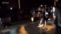 湖州酷鱼街舞俱乐部