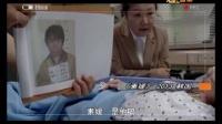 2014年9月17日 催泪大片排行榜 韩国篇