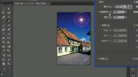 [Ai]Adobe illustrator cs6 AI教程 AI下载 AI教学11