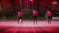 有文影像会声会影X4最炫民族风广场舞相册视频模板61