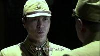铁血武工队传奇 26