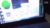 香蕉派wifi视频小车(清晰)