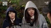 SNL应援正确的粉丝文化 141004 SNL Korea