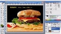 [PS]Photoshop教程 ps教学 ps自学 ps抠图 ps平面设计 ps下载15