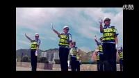 视频: 临夏 马哥 兰州七里河交警《小苹果》_高清 QQ 532513504