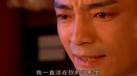 流星蝴蝶剑郑少秋版38