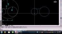 CAD教程CAD基础CAD入门CAD培训教程CAD施工图画法CAD应用