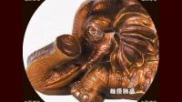 日式韩式欧式美式中式矮凳 餐桌凳 试衣间凳 家用小凳 G059AGE
